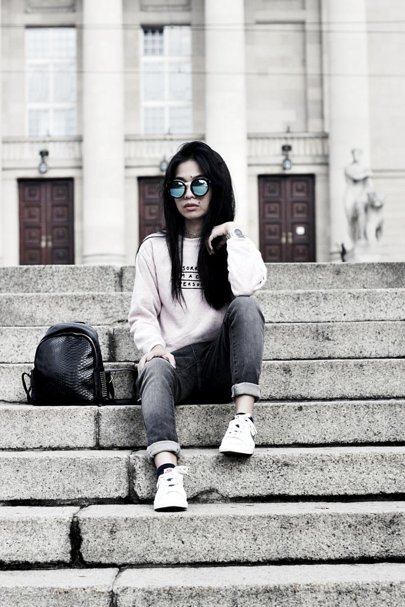 citygirl4