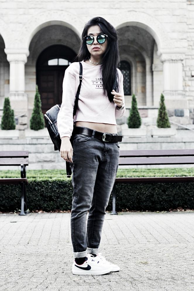 citygirl5