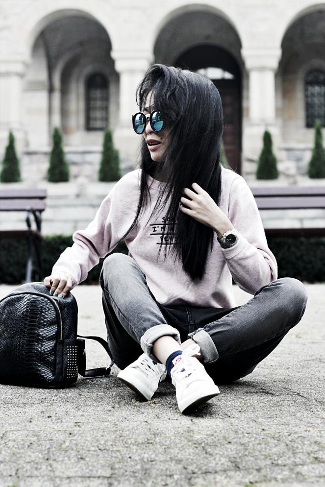 citygirl6
