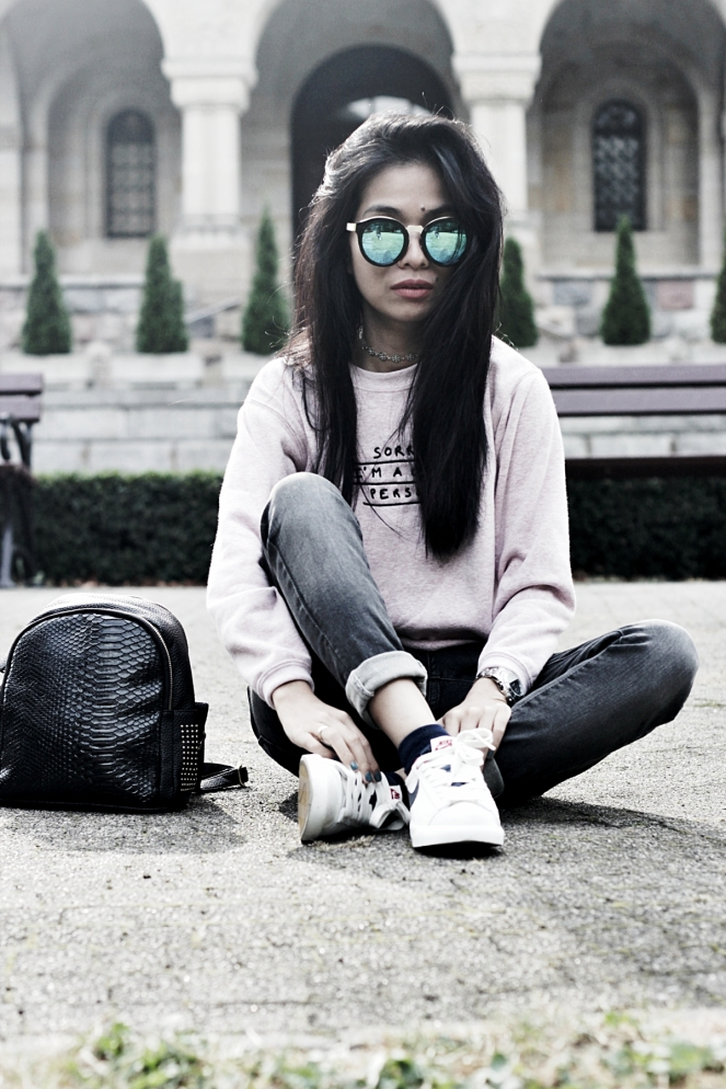 citygirl7