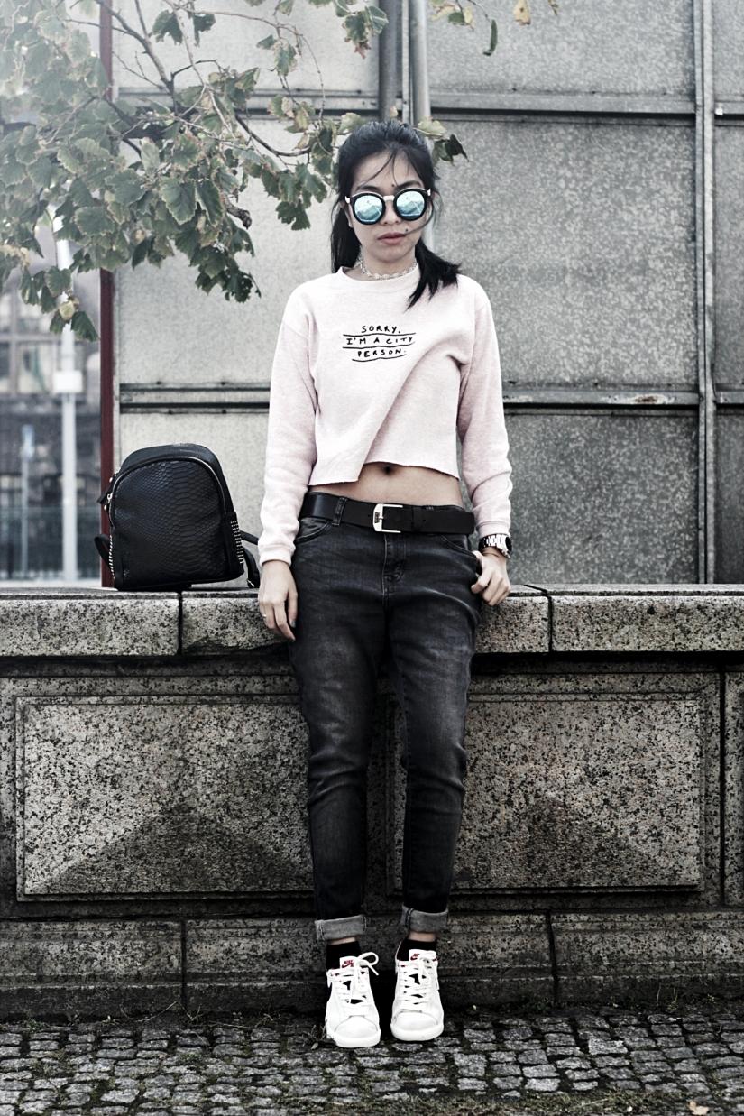 citygirl9