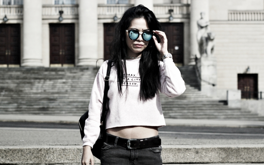 citygirlcover