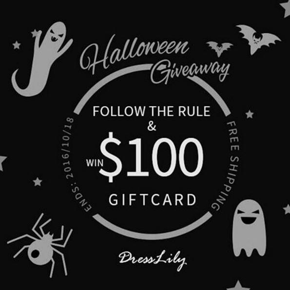 Giveaway: theshoenazi.com