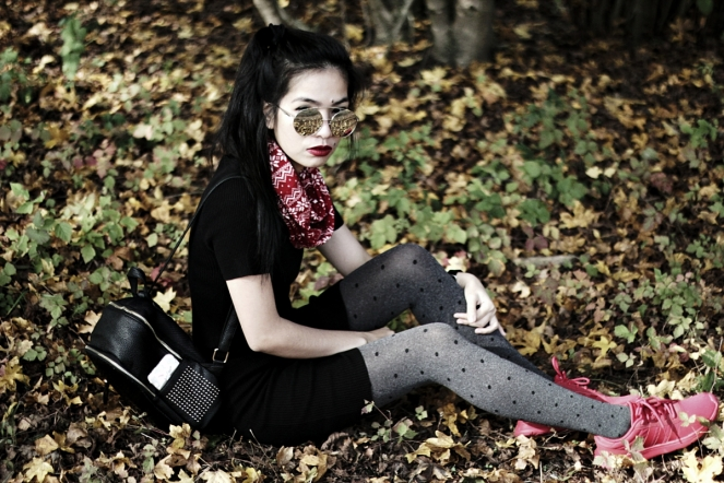 halloweencostume18