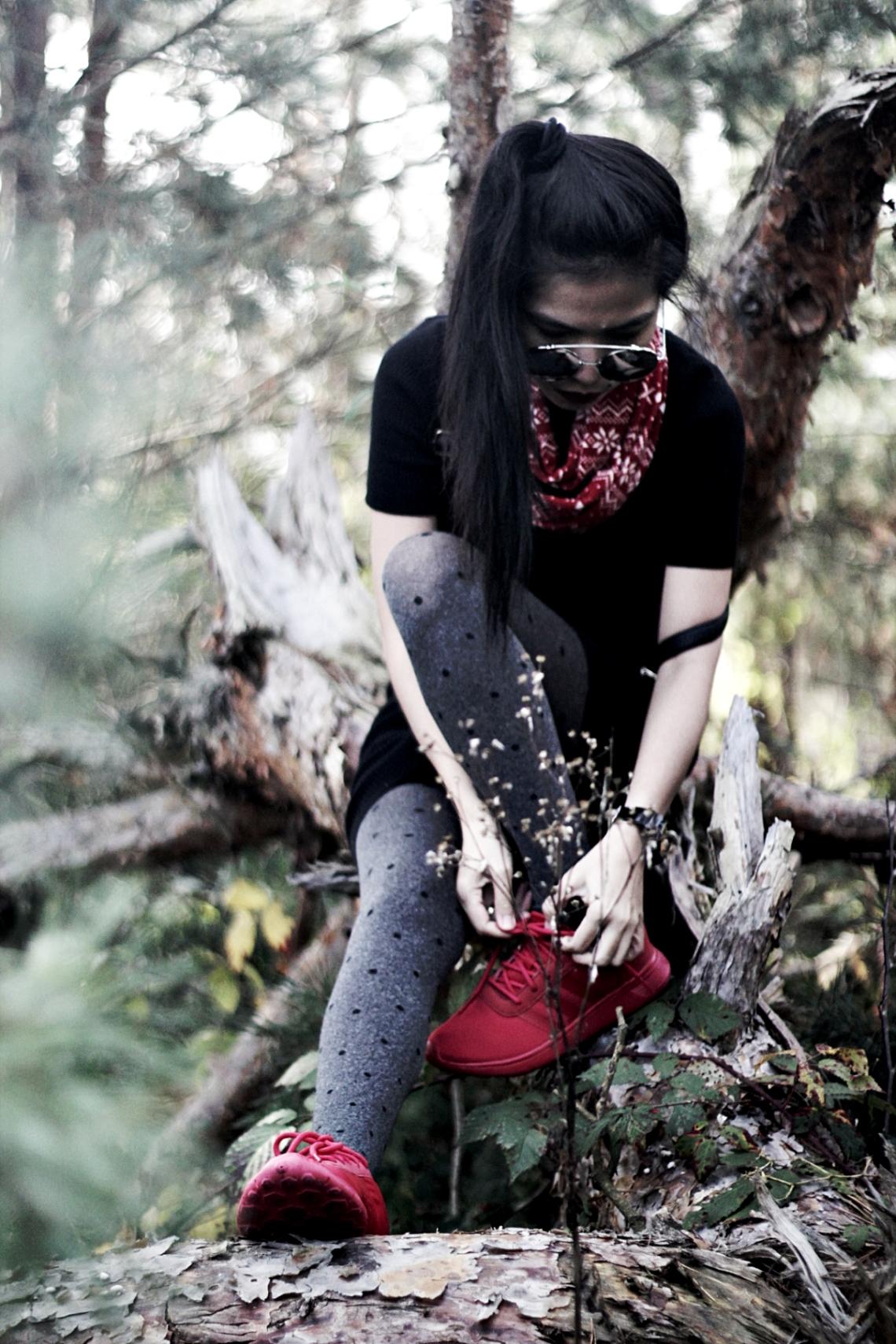 vampy2