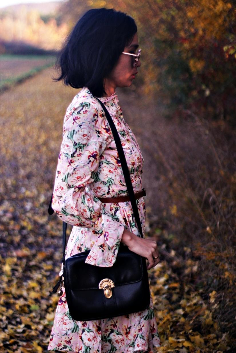 autumndress10