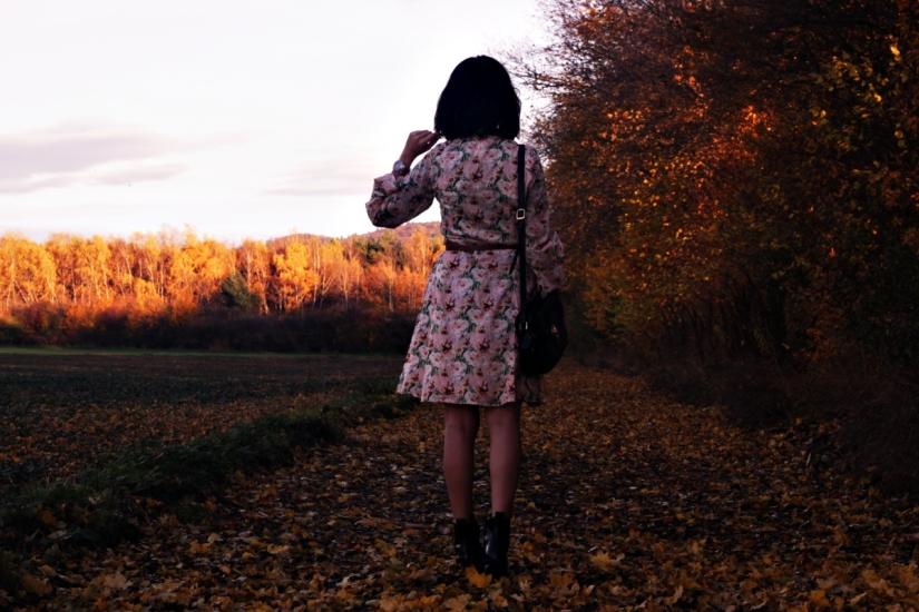 autumndress13