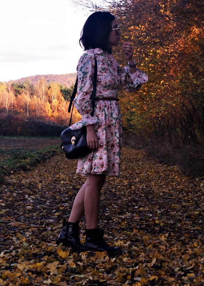 autumndress14