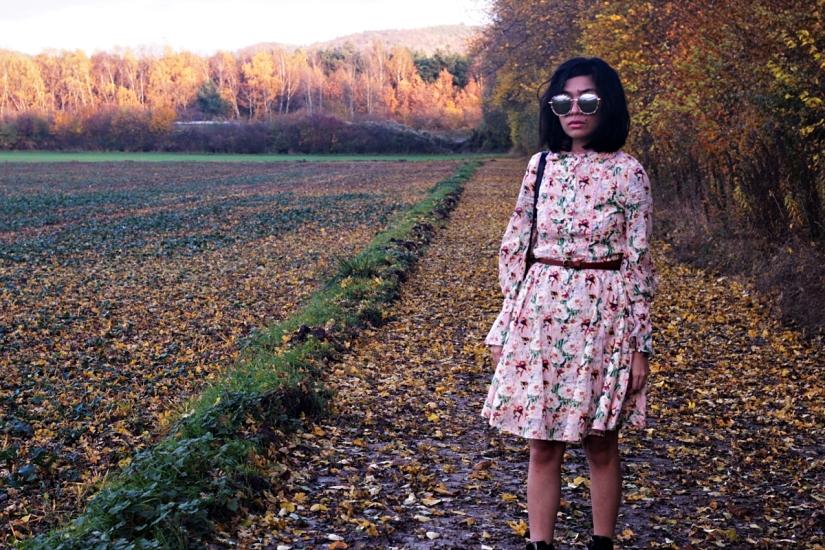 autumndress16