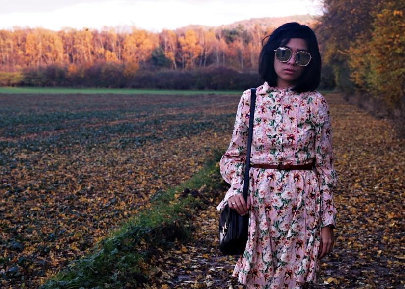 autumndress17