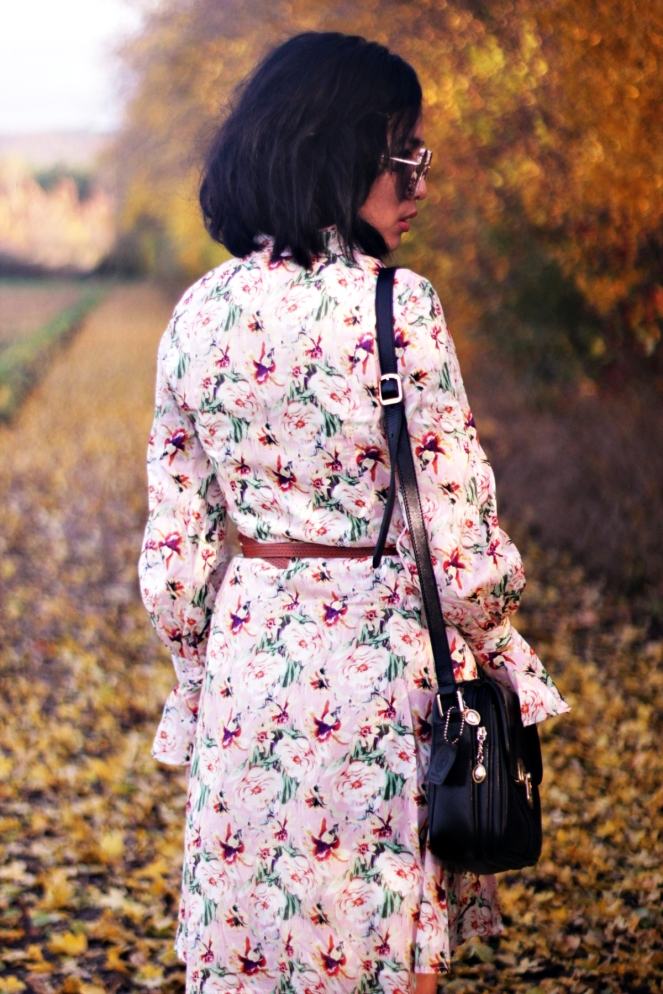 autumndress2