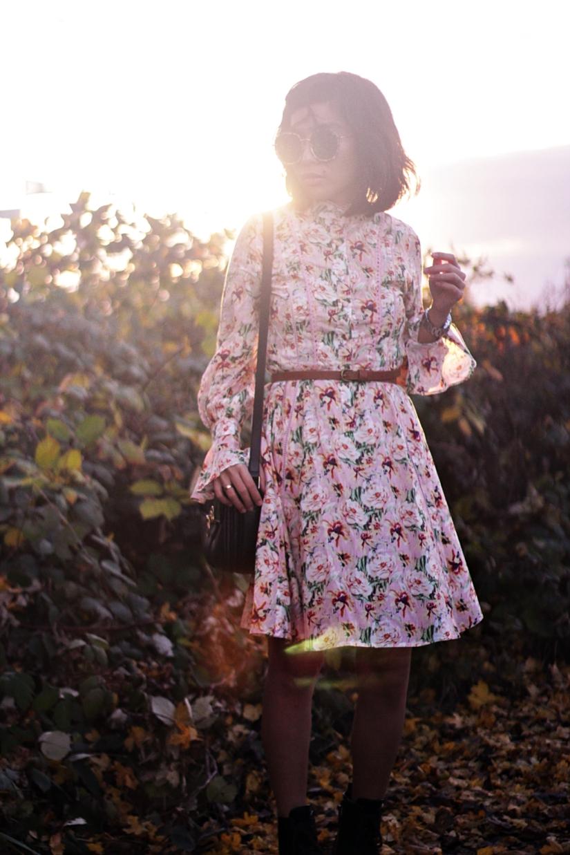 autumndress20