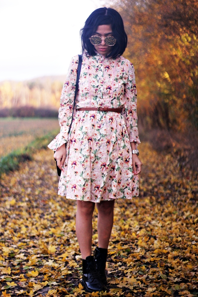 autumndress3