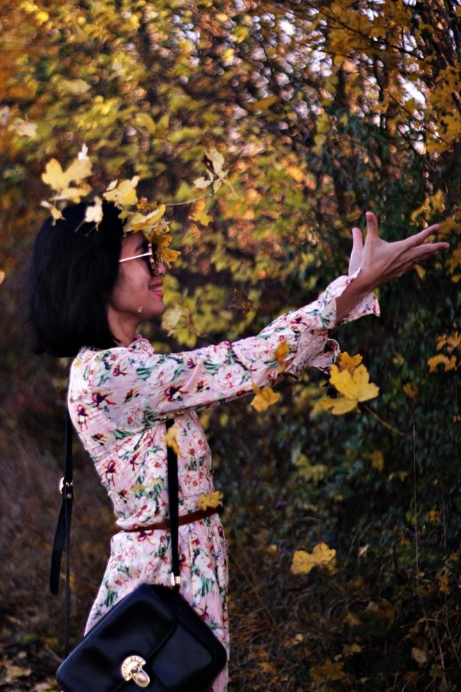 autumndress6