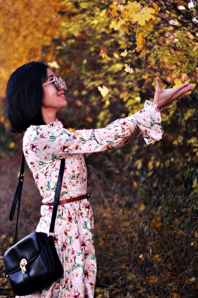 autumndress7
