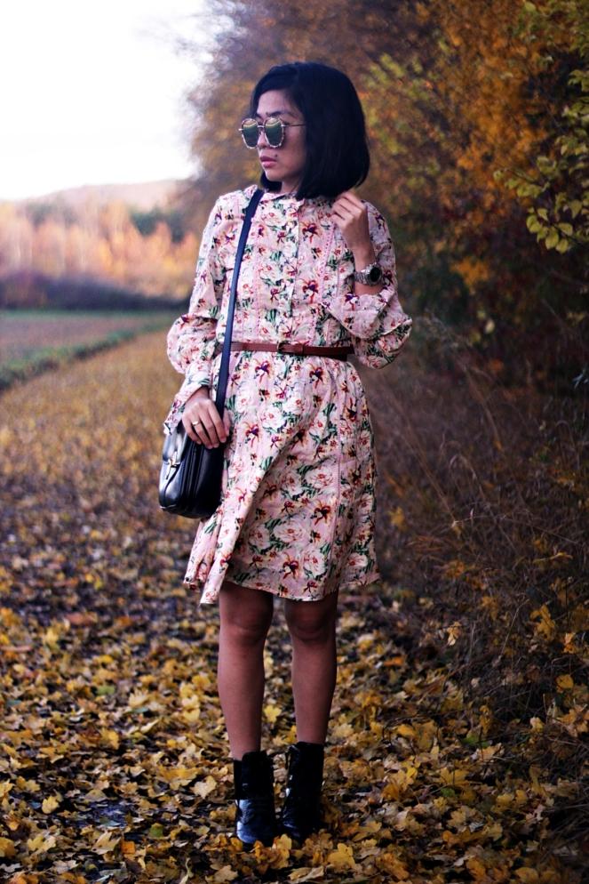 autumndress8