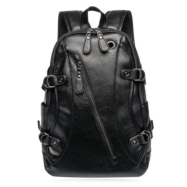 backpack-sammydress