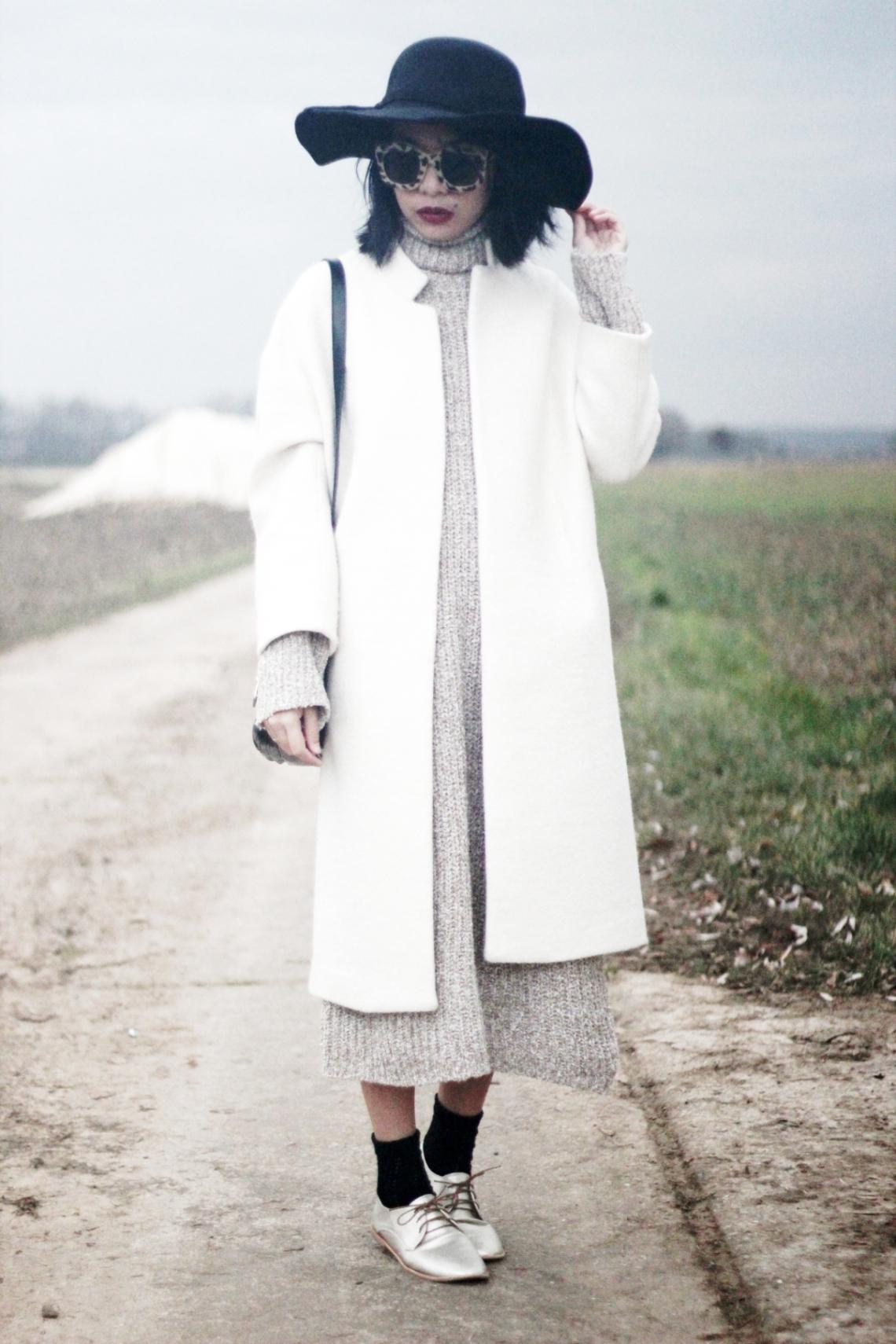 knitteddress