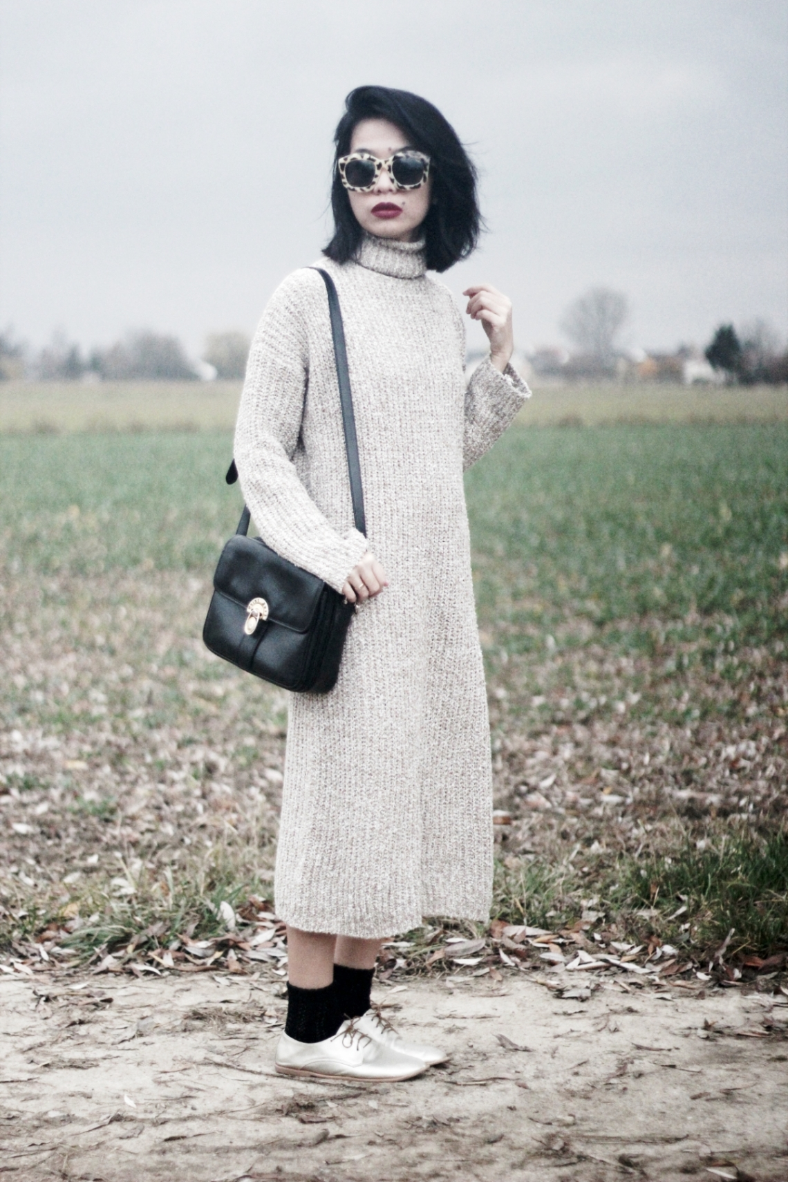 knitteddress2