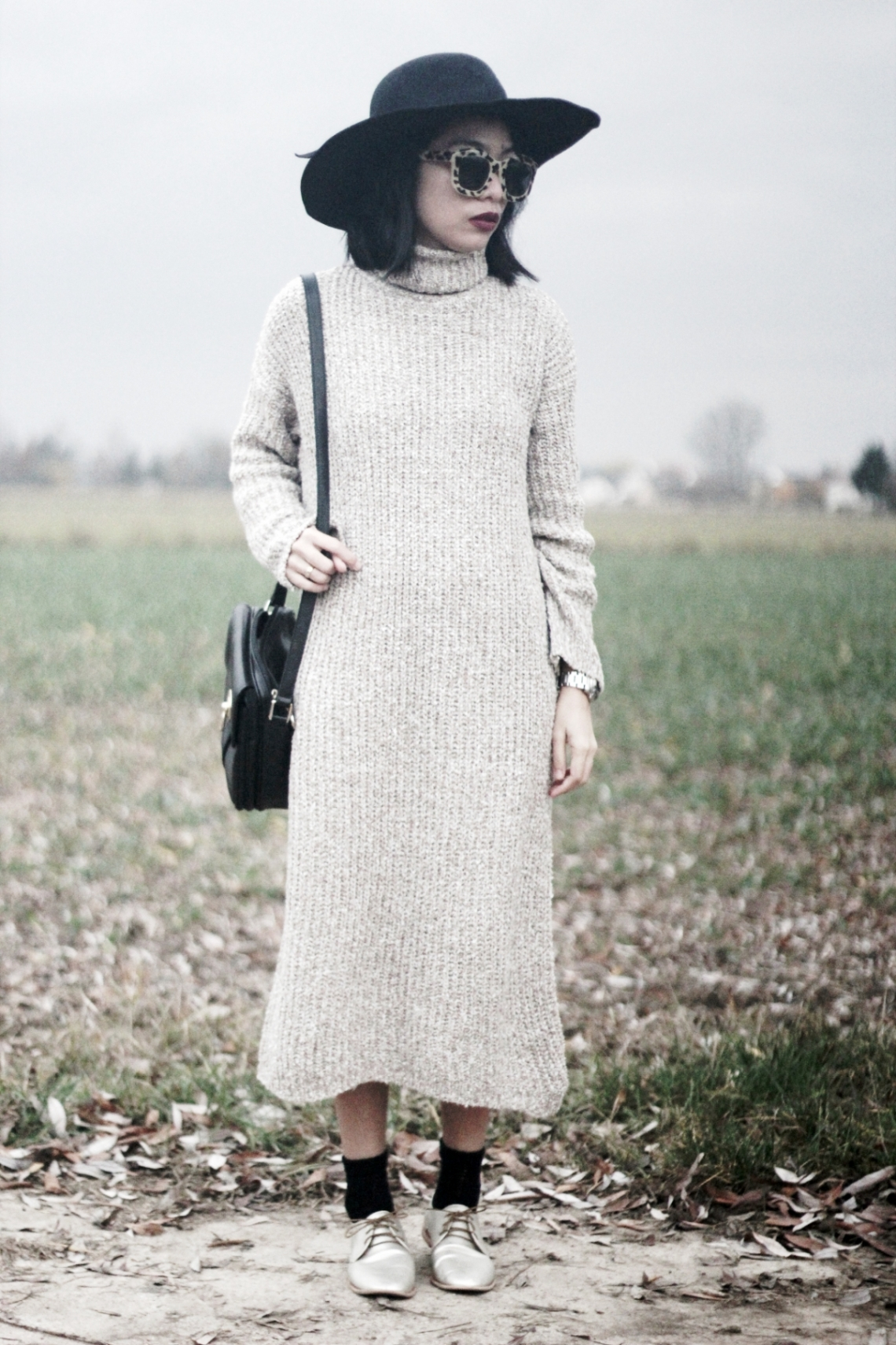 knitteddress5