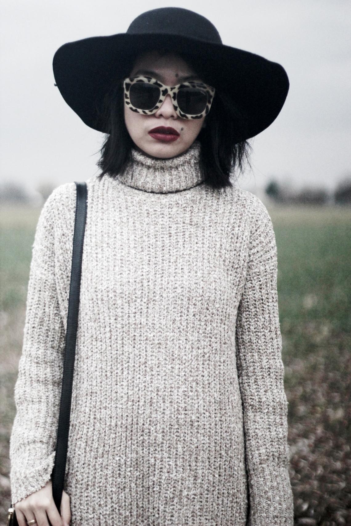 knitteddress6