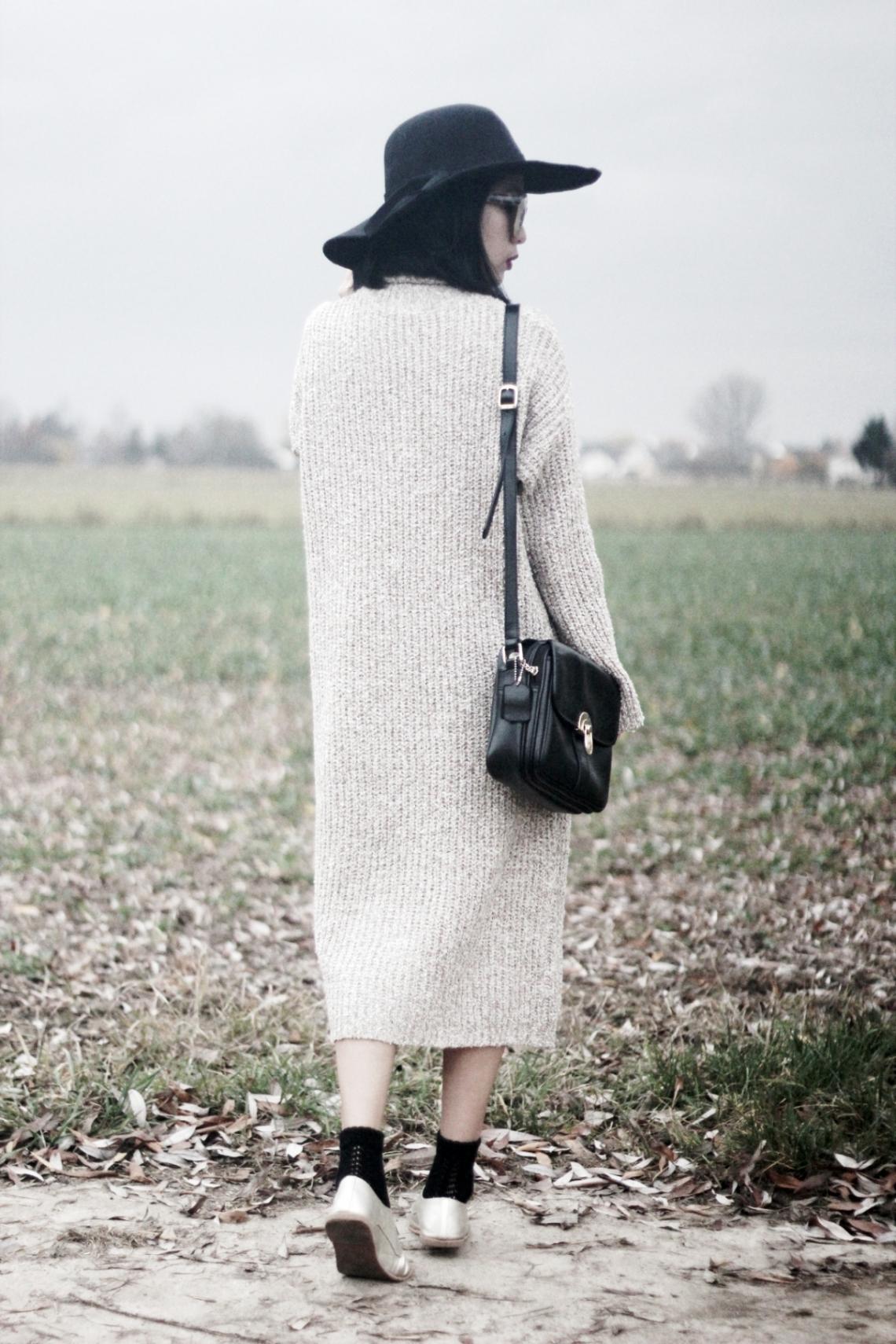 knitteddress9