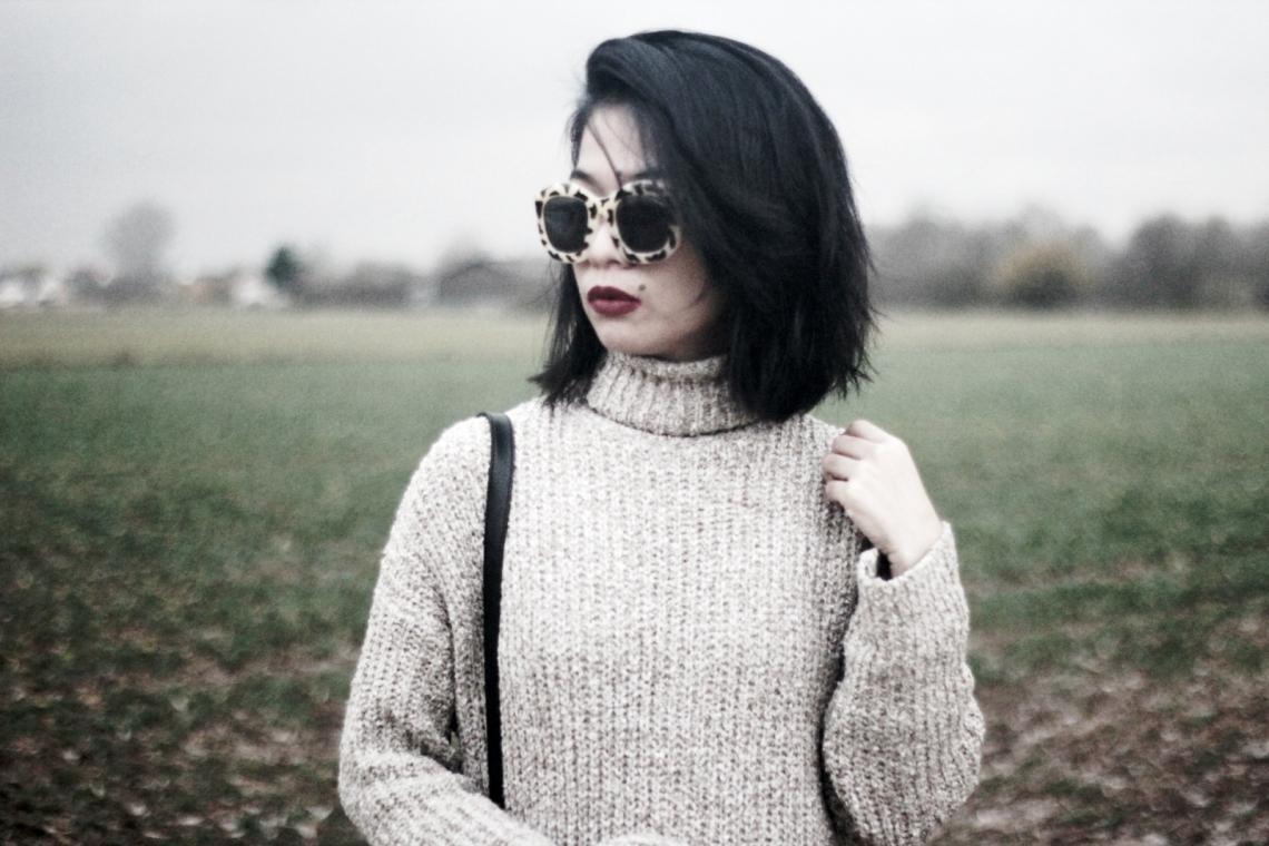 knitteddresscover