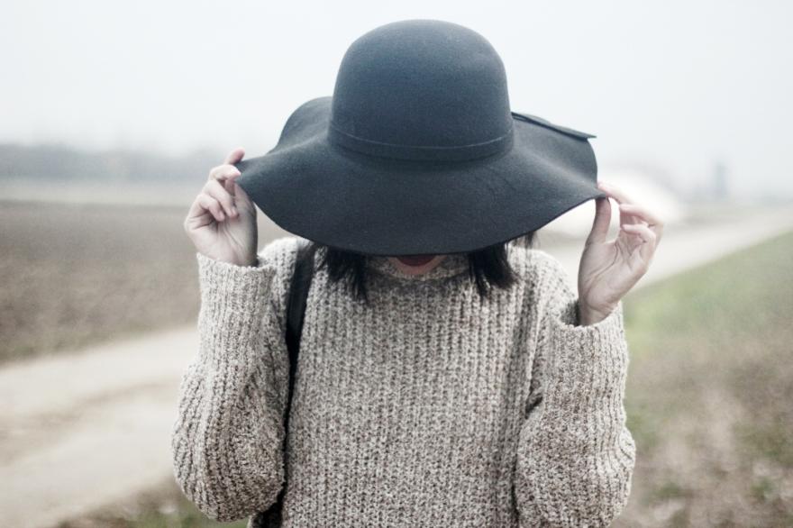 knitteddresscover2