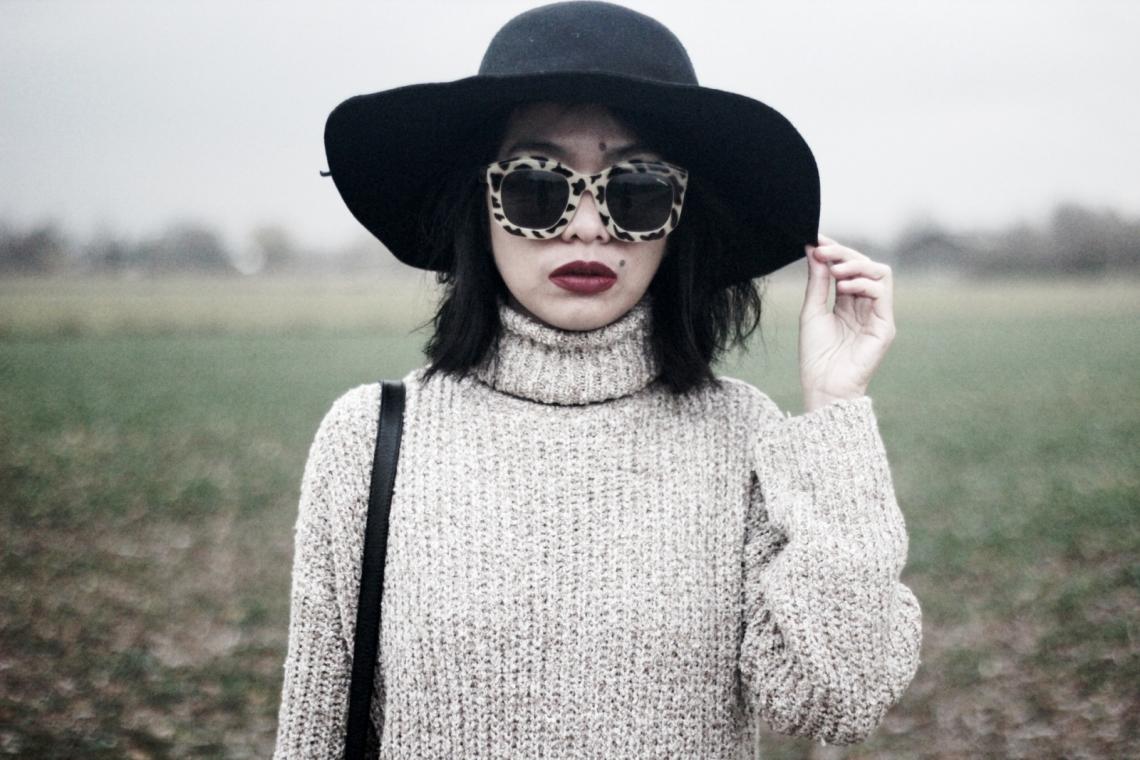 knitteddresscoverrr