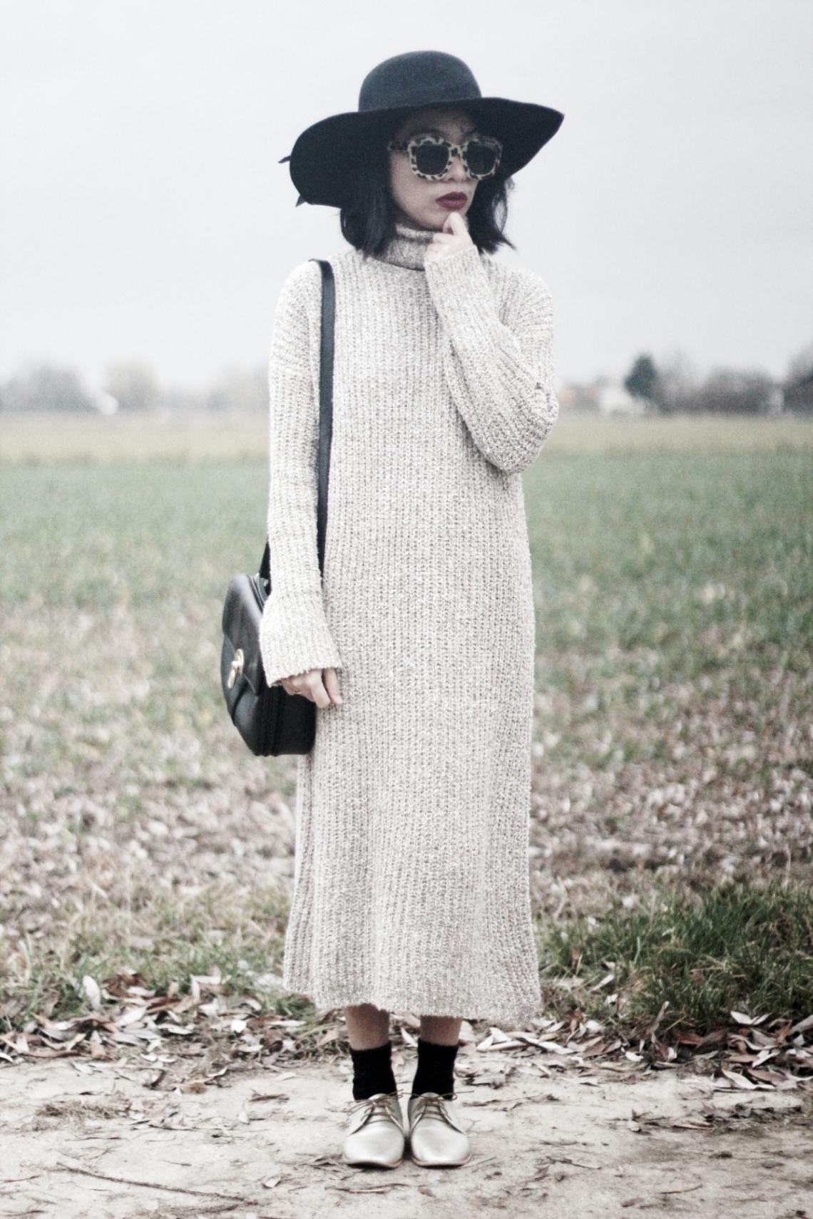 knittedress10