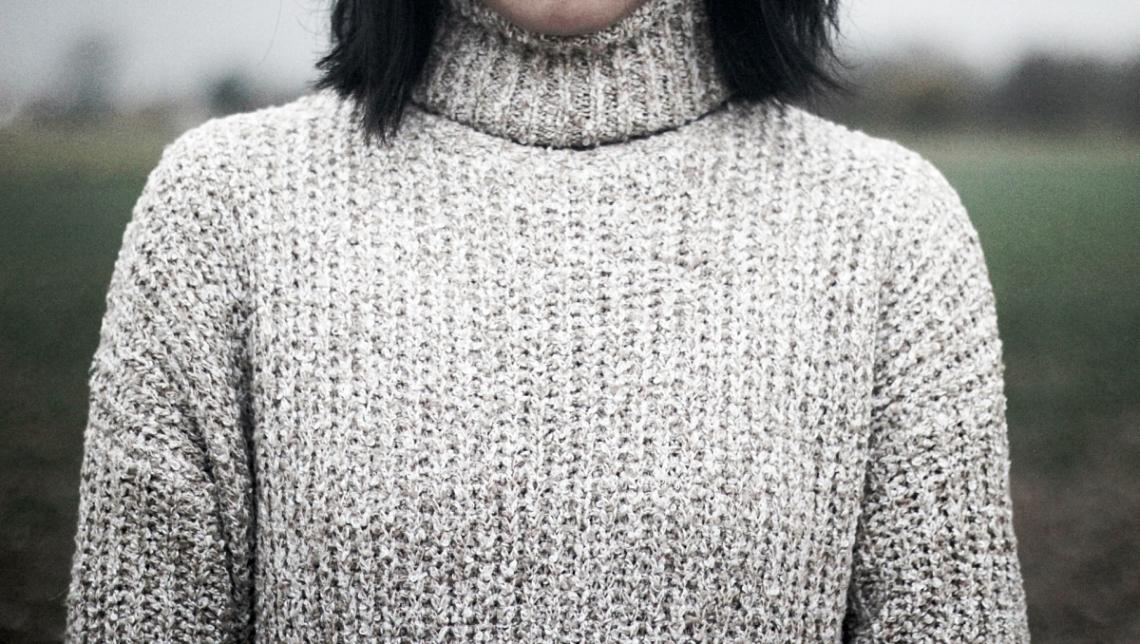 knittedress3