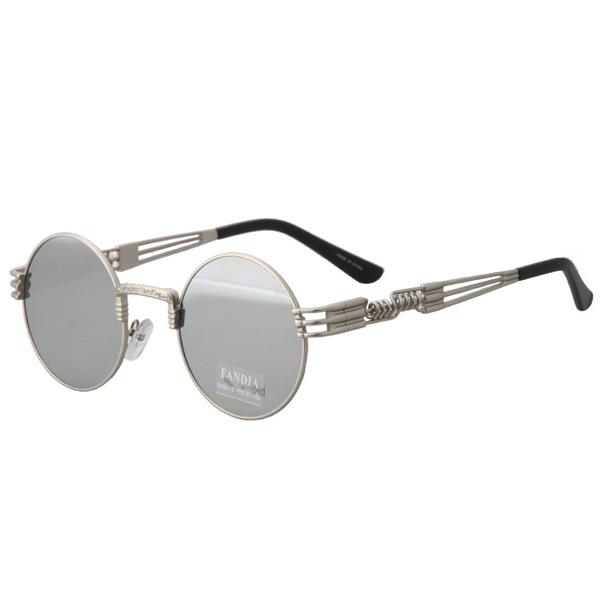 sunglasses-zaful
