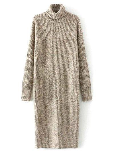 sweaterdress-sammydress
