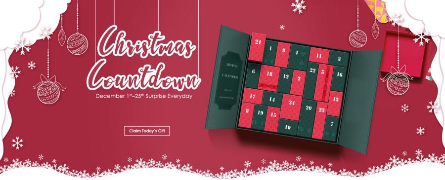 christmas_countdown-promo-zaful