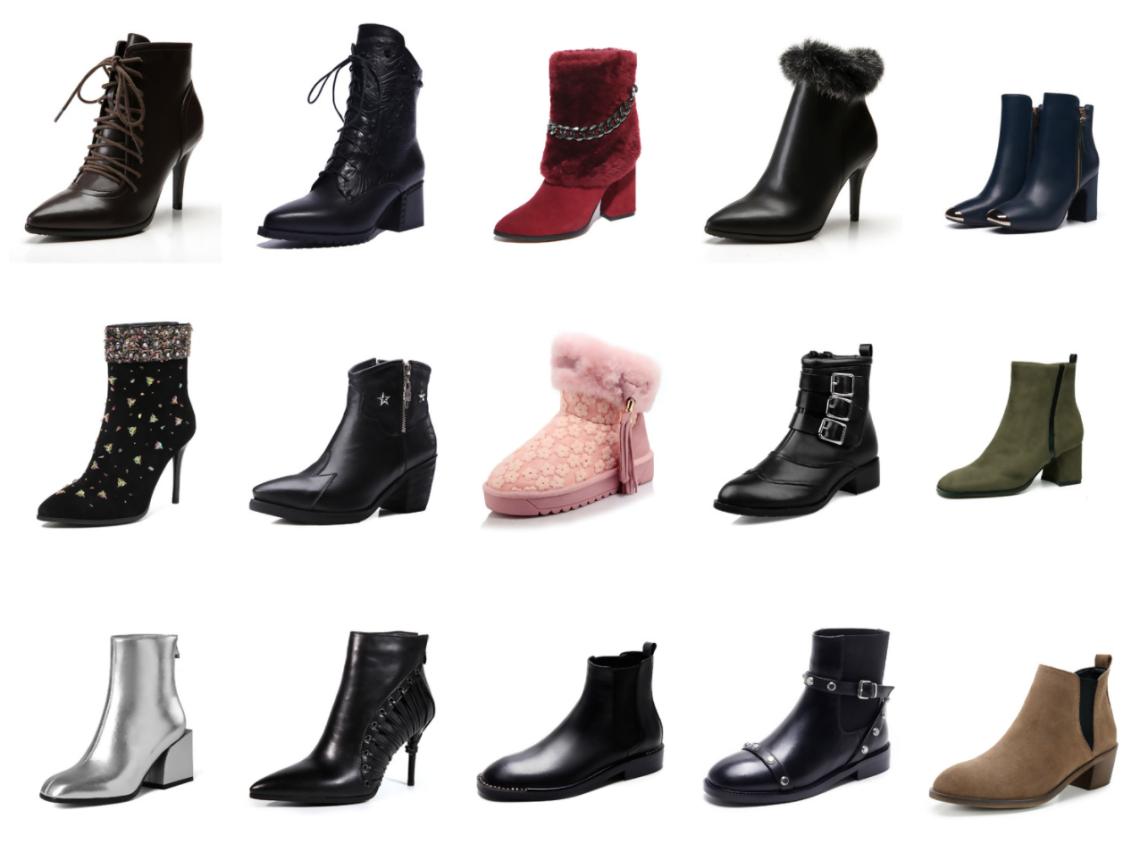 vipme-boots