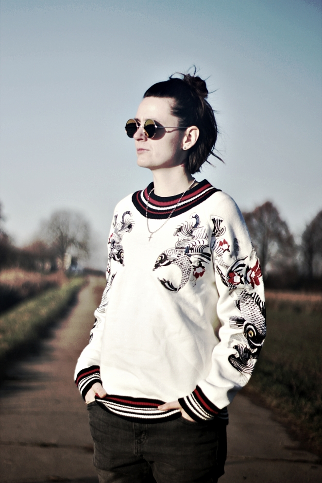 zaful-pullover