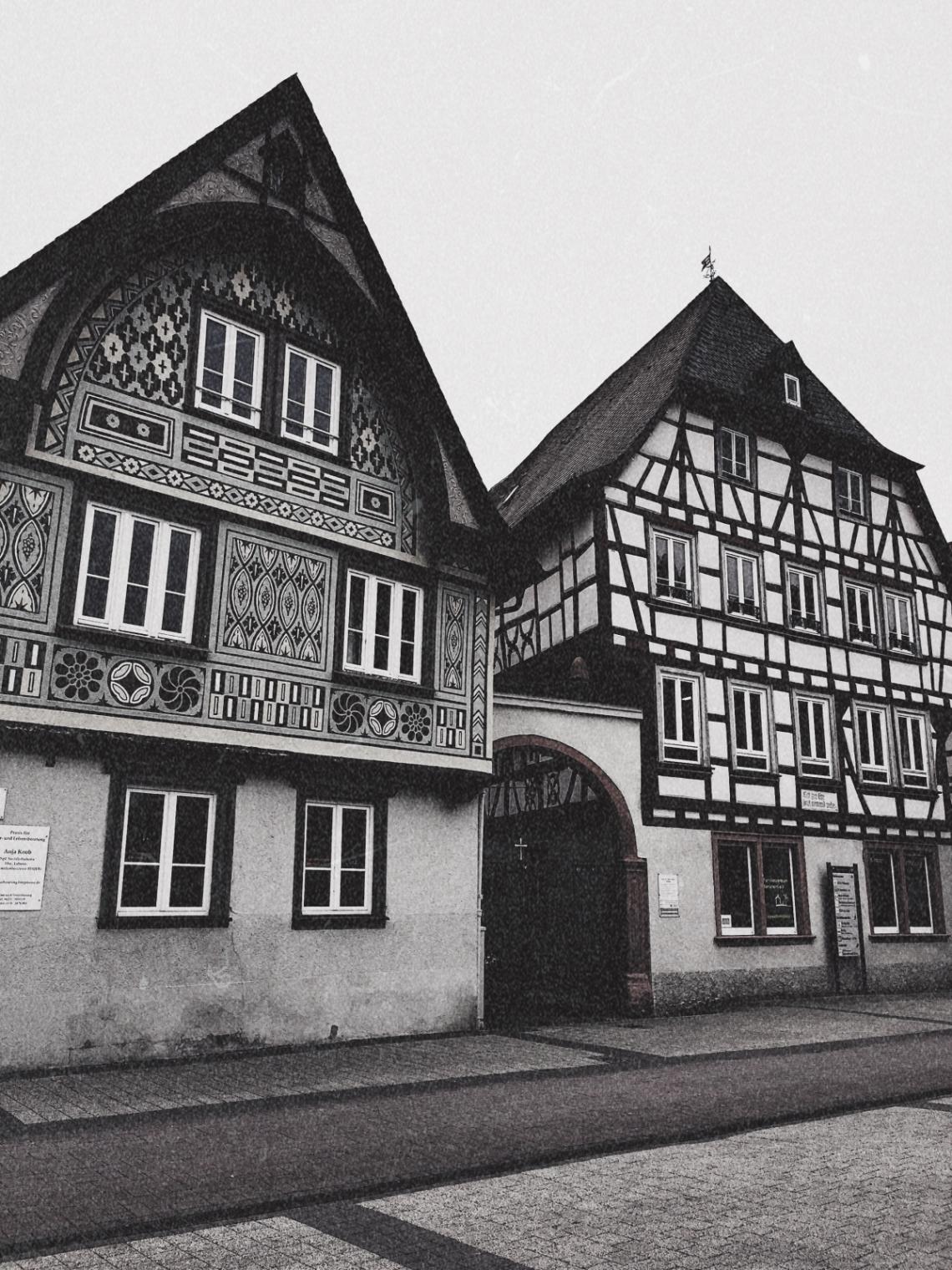 bensheimauerbach