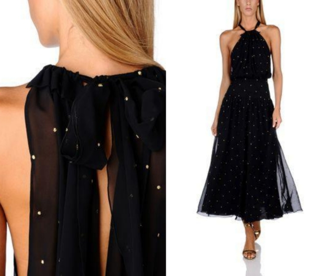 wedding-guest-dress-ideas8