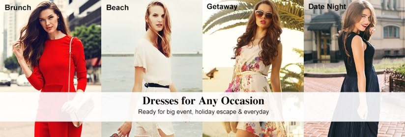 dresses-for-all-occassions-summer-casual-brunch