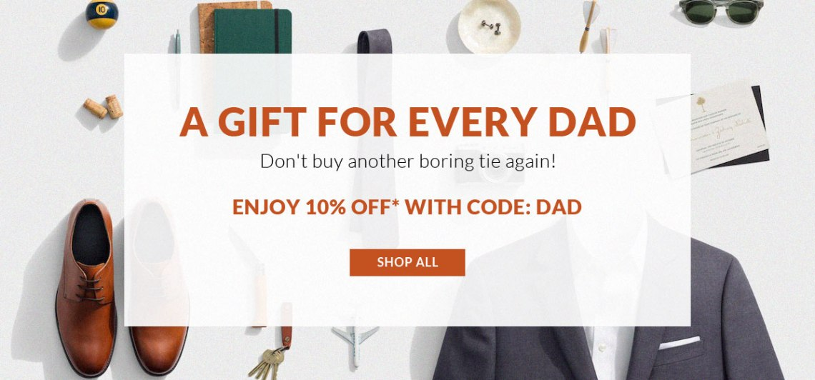fathers-day-gift-promo